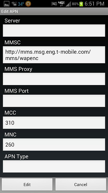 T-Mobile on unlocked GS3-uploadfromtaptalk1359417152849.jpg