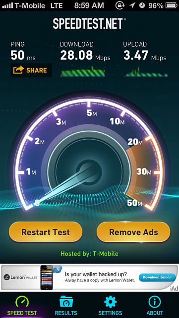 LTE Data Speeds in NYC-img_0402.png