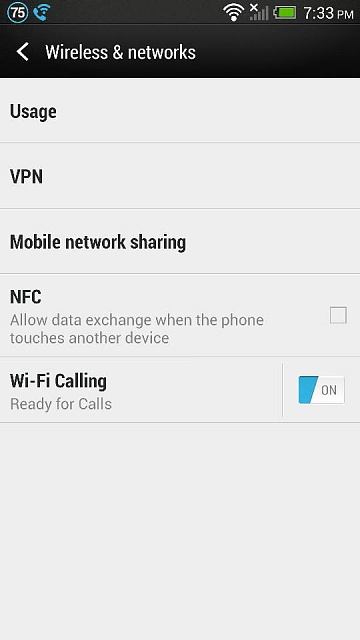 WIFI calling -What is it and does prepaid T-MO have it-1375140855999.jpg
