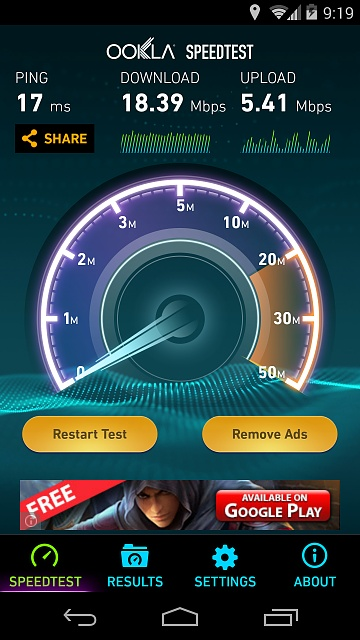 Your fastest T-Mobile DL speed ever-screenshot_2013-11-09-09-19-45.jpg