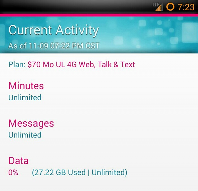 what's your monthly data usage? (Screenshot)-1384122453417.jpg