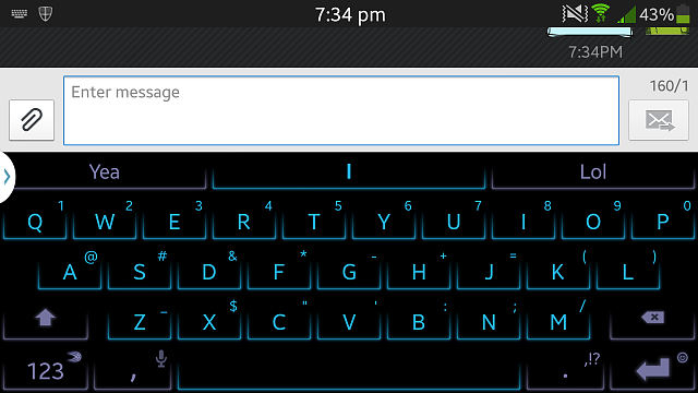 Landscape keyboard..-screenshot_2014-01-16-19-34-37.png