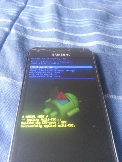 AT&T Note 3: updates while being rooted-please help-stock-1-480x640-.jpg