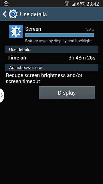 Note 3 uses way too much charge-1395981800081.jpg