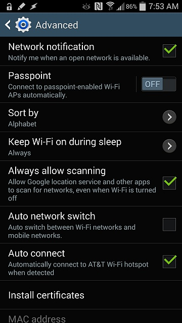 AT&T KitKat for Samsung Galaxy Note 3 - Report Issues and Problems Here-2014-03-28-14.53.02.jpg