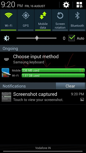 AT&T Note 3: Notification pull down problem after KitKat update-screenshot_2013.jpg