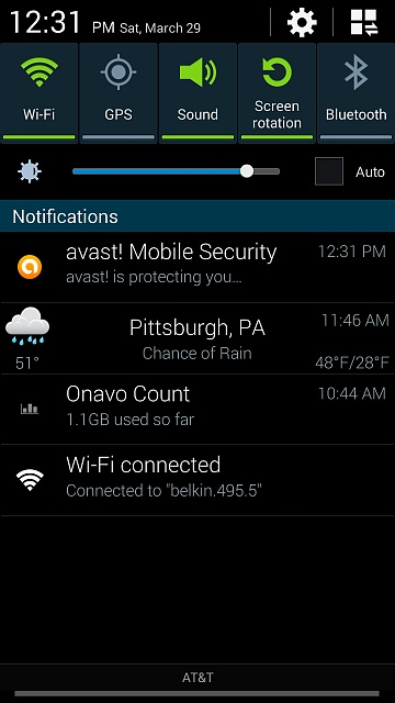 AT&T Note 3: Notification pull down problem after KitKat update-screenshot_2013-1.jpg
