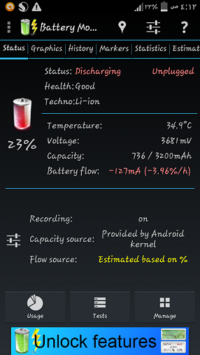 Note 3: Gets really hot while playing games-i0negr.png