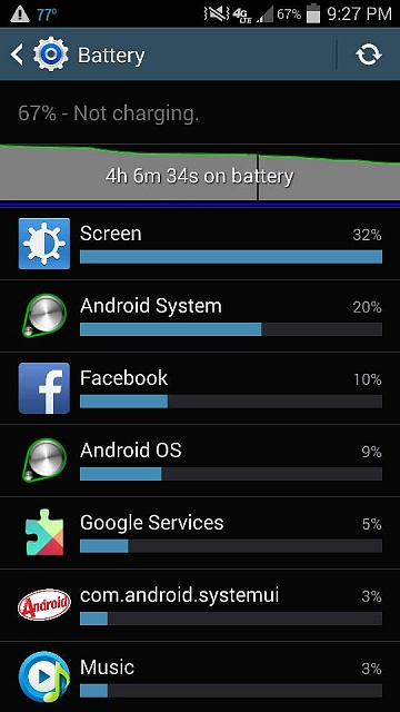 Android System still killing battery-2014-05-27-21-27-26.jpg