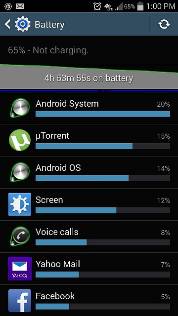 Android System still killing battery-screenshot_2014-06-09-13-00-52.jpg