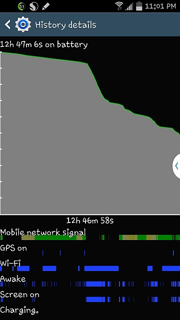 note 3 noob battery life-2014-06-25-23-01-59.jpg