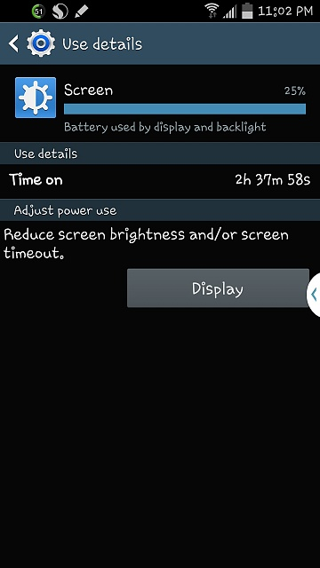 note 3 noob battery life-2014-06-25-23-02-13.jpg