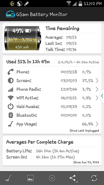 note 3 noob battery life-2014-06-25-23-02-34.jpg