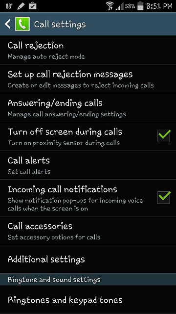 Incoming call pop-up. Help!-2014-07-13-20-52-02.jpg