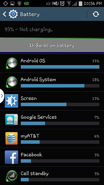 Battery life awful.. Any ideas or help-screenshot_2014-08-20-22-56-05.jpg