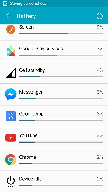 How to fix bad battery life on Note 3?-screenshot_2015-03-28-20-57-20.jpg