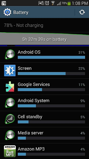 AT&T battery life note 3-1382548192006.jpg