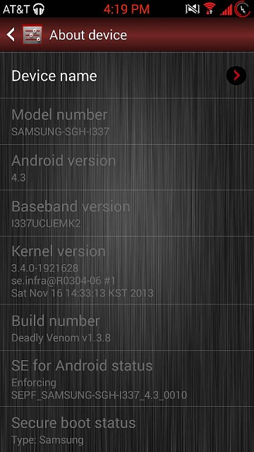 AT&T Galaxy S4: Security Update?-1395955198911.jpg