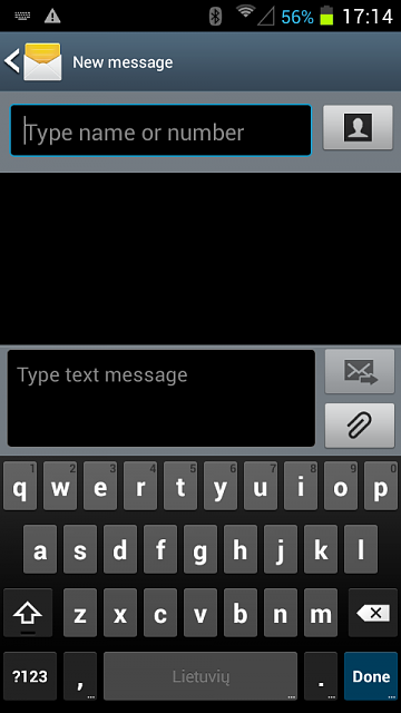 No Voice Input on Google Keyboard.-screenshot_2014-07-28-17-14-34.png