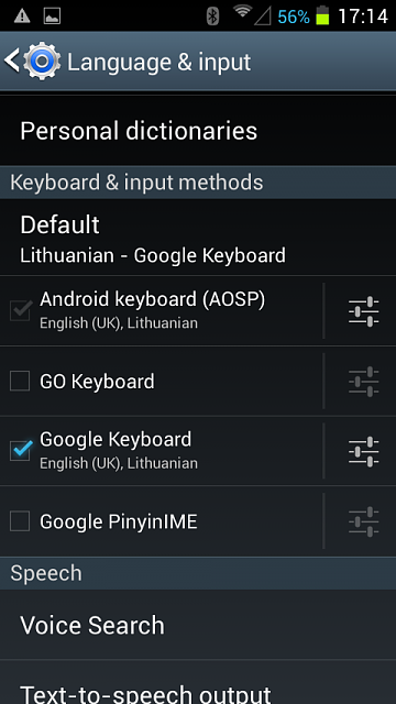 No Voice Input on Google Keyboard.-screenshot_2014-07-28-17-14-56.png