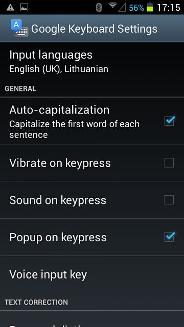 No Voice Input on Google Keyboard.-screenshot_2014-07-28-17-15-07.png