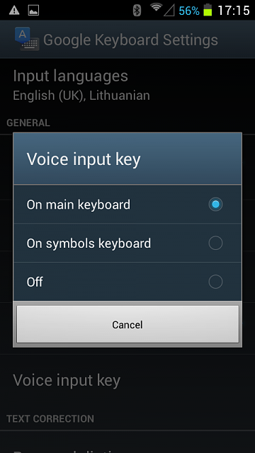 No Voice Input on Google Keyboard.-screenshot_2014-07-28-17-15-03.png