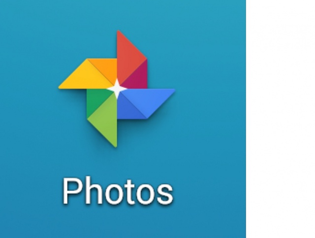 Photos disappeared from Camera/DCIM-photos-icon.jpg