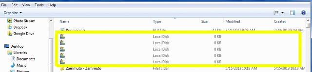 can't copy files to or from phone or memory card via Windows 7 PC using USB-2.jpg