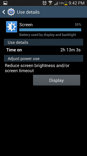 What is the exception with my phone?-screenshot_2013-10-01-21-42-39_zpsde20bc5f.png