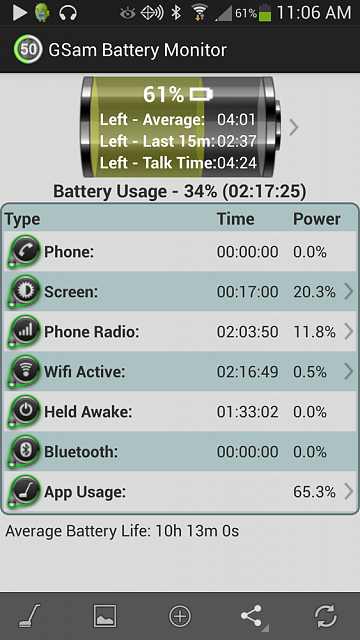 Google Services chewing up my battery life-screenshot_2013-10-18-11-06-43.png