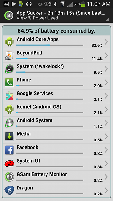 Google Services chewing up my battery life-screenshot_2013-10-18-11-07-18.png