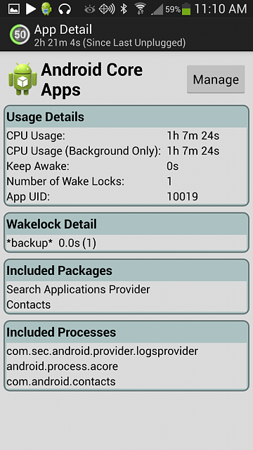 Google Services chewing up my battery life-screenshot_2013-10-18-11-10-07.png
