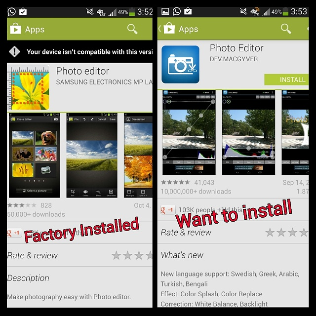 Two Apps with the same name?-photogrid_1382483352228.jpg
