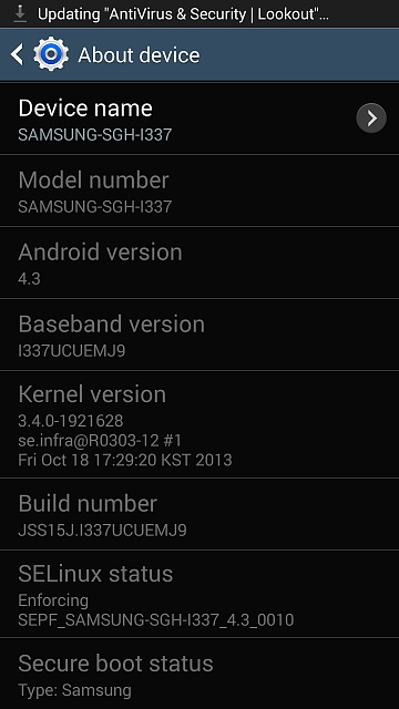 Bah i'm ready to get 4.3 TODAY (hopefully)-screenshot_2013-11-13-23-46-58.jpg