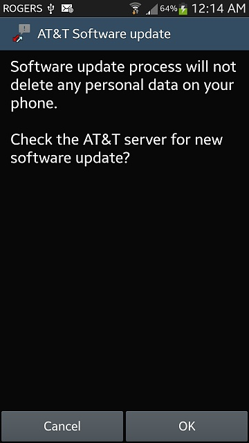 Using At&t GS4 with Rogers, Updating issues-screenshot_2013-12-02-00-14-34.jpg