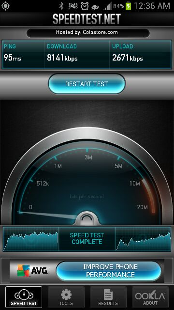 HSPA+ 21 or HSPA+ 42/DC-HSDPA, and speed?-uploadfromtaptalk1351688509636.jpg