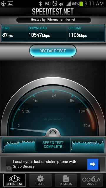 HSPA+ 21 or HSPA+ 42/DC-HSDPA, and speed?-uploadfromtaptalk1351688538728.jpg