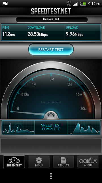 LTE in Denver??-screenshot_2012-11-08-21-12-29.png