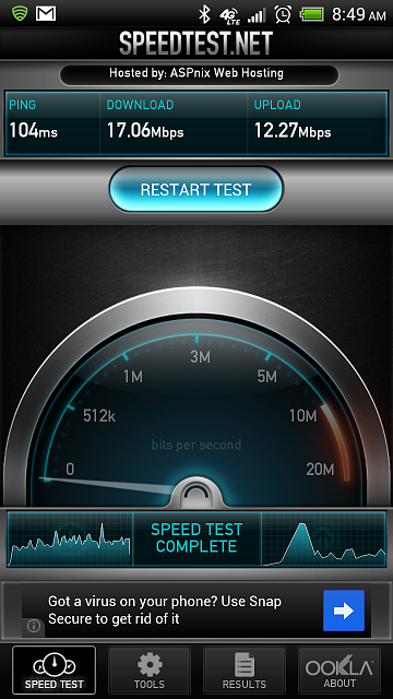 LTE in Denver??-2012-11-09_08-49-27.png
