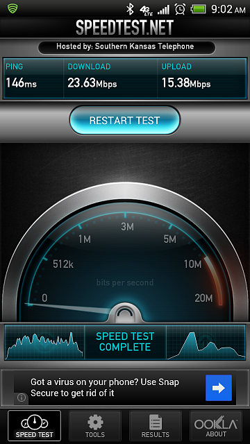 LTE in Denver??-2012-11-09_09-02-30.png