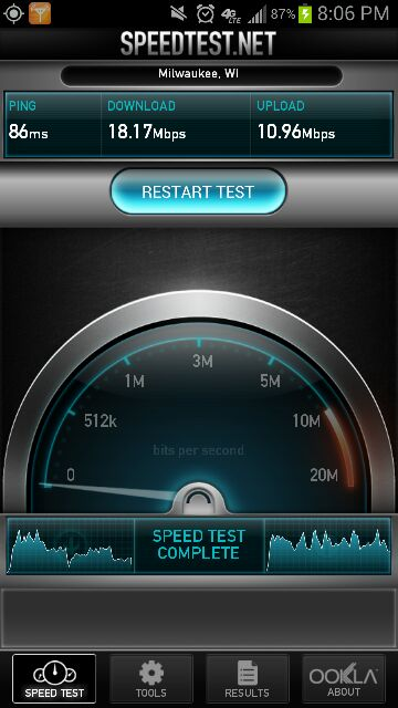 Milwaukee, WI LTE!-uploadfromtaptalk1352772460603.jpg