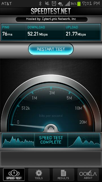 LTE Live In Boston-uploadfromtaptalk1358039715206.jpg
