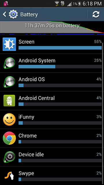 Completely torn - htc one, moto x, or galaxy s4-screenshot_2013-10-23-18-18-22.png