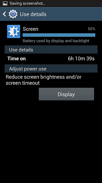 Completely torn - htc one, moto x, or galaxy s4-screenshot_2013-10-23-18-18-25.png