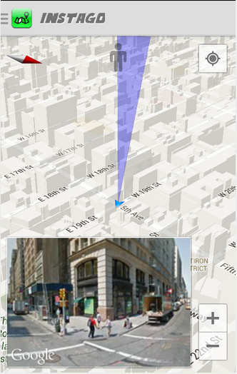 Instago, a simple app with google maps with street view window.-untitled.png
