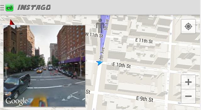 Instago, a simple app with google maps with street view window.-untitled1.png