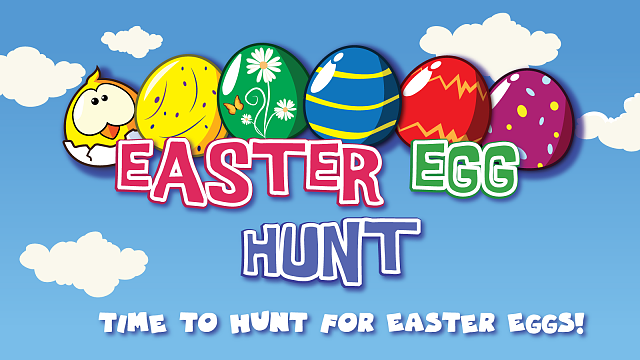 [Free][Game]Easter Egg Hunt-1600x900.png