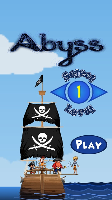 Abyss 2D [FREE] [4.0+]-screenshot_2014-05-14-14-18-52.jpg