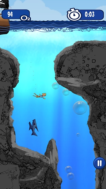 Abyss 2D [FREE] [4.0+]-screenshot_2014-05-14-14-19-00.jpg