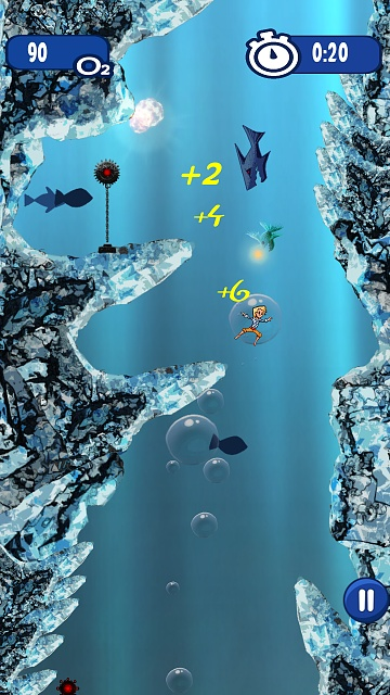 Abyss 2D [FREE] [4.0+]-screenshot_2014-05-14-14-20-35.jpg